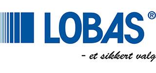 Lobas