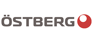 Østberg